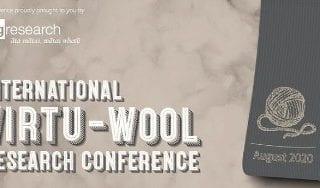 Virtu-Wool banner ad