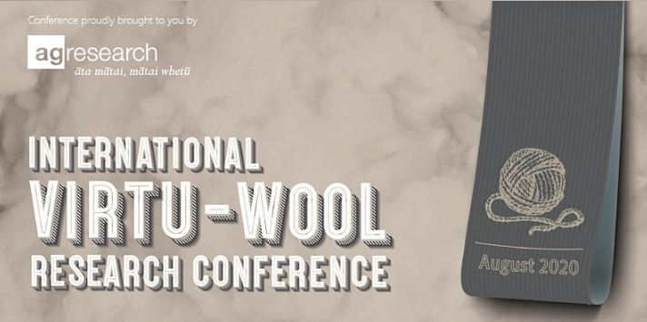 Virtu-Wool banner